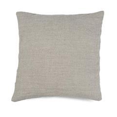 Cotton C01 Textiles